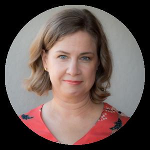 Ammattijärjestäjä ja sisustussuunnittelija Anu Niemi • Marianu Oy - Pirkkala
